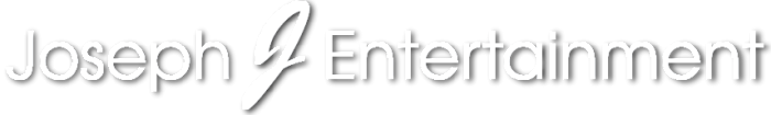 josephJentertainment-logo-large