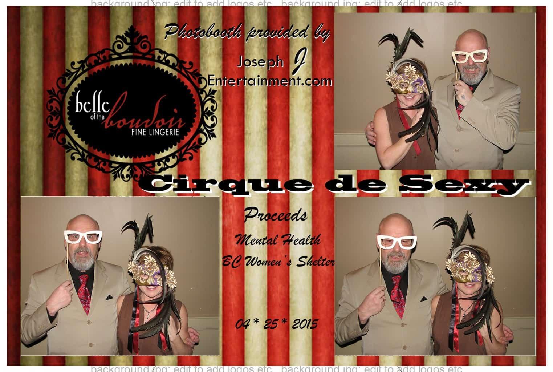 Cirque De Sexy_10