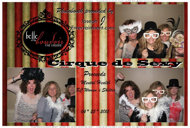 Cirque De Sexy_23