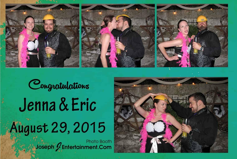 Jenna & Eric_46