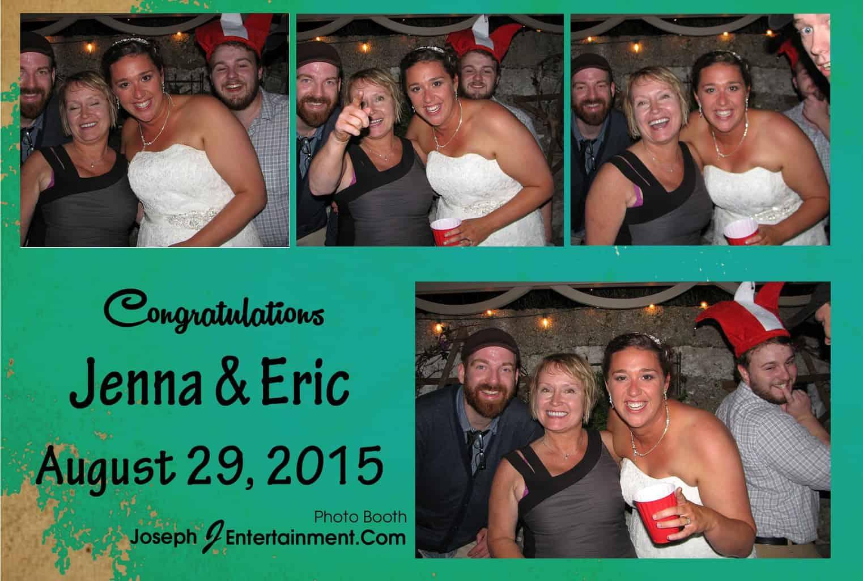 Jenna & Eric_83