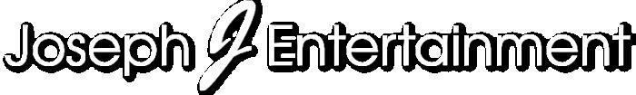 josephJentertainment-logo-large