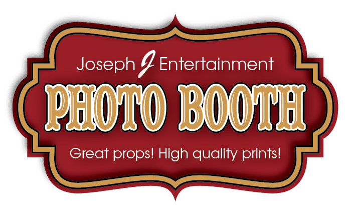 Photo-booth-logo